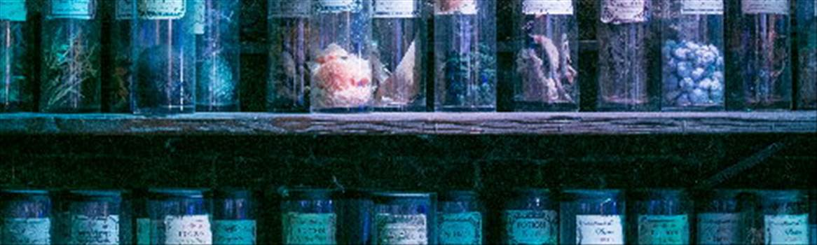 POTIONS STORE ROOM (5).jpg by CraftyQueen