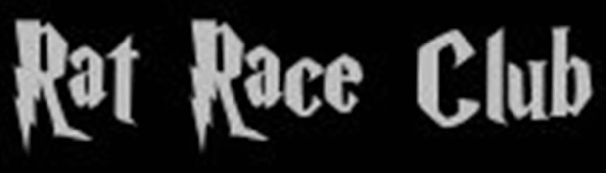 ratraceclub.jpg by CraftyQueen