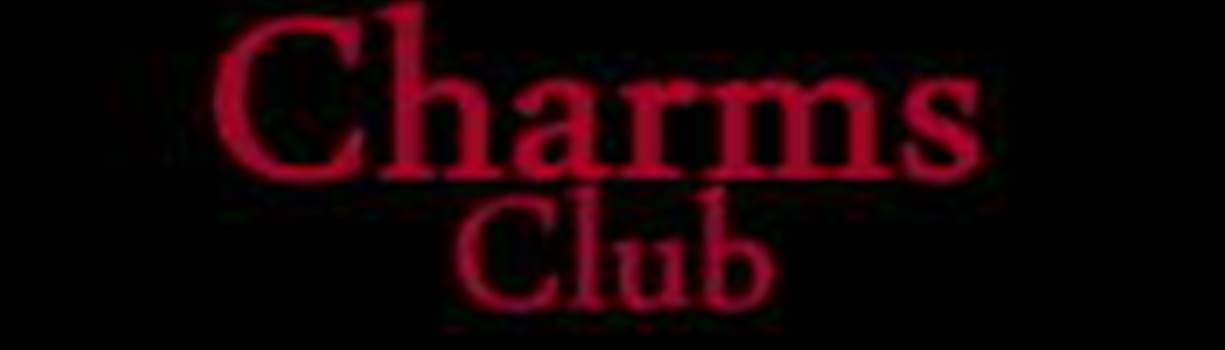 charmsclub.jpg by CraftyQueen