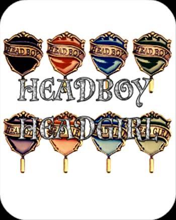 headboyheadgirl.png by CraftyQueen