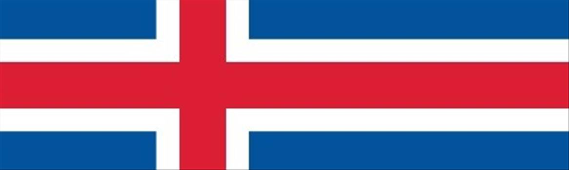 iceland flag.jpg by CraftyQueen