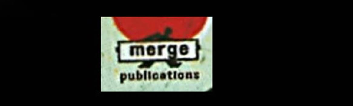 MERGE PUBLICATIONS.jpg by CraftyQueen
