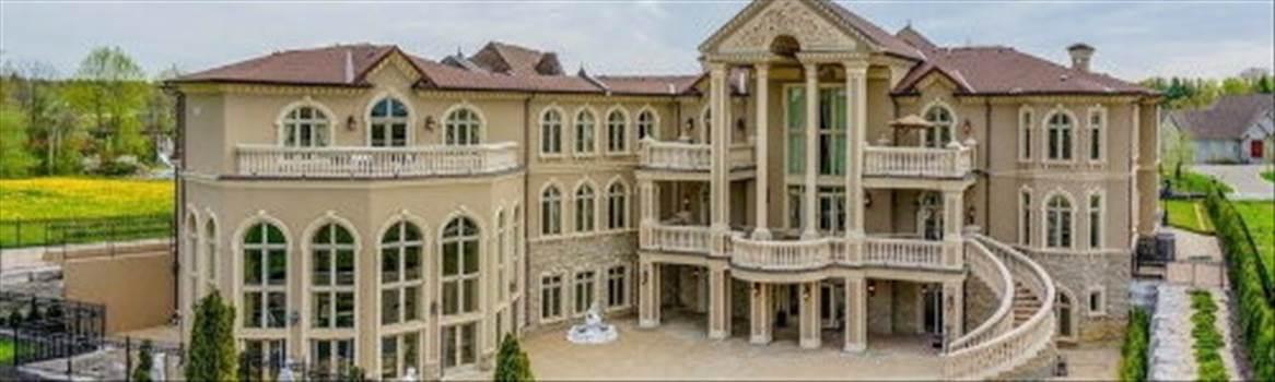 Mansion (9).jpg by CraftyQueen