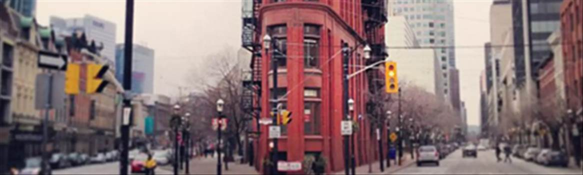 The Toronto Prophet.png by CraftyQueen