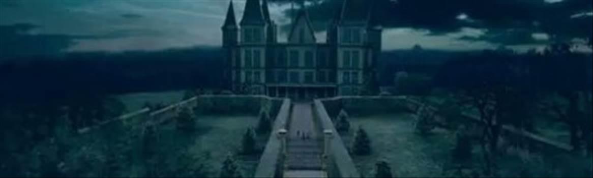 malfoy mansion 2.jpg by CraftyQueen