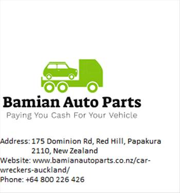 Car Wreckers Onehunga, Auckland.png by bamianauto