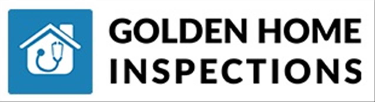 Top Home and Commercial Inspection services provider in Canada.jpg by goldenhome