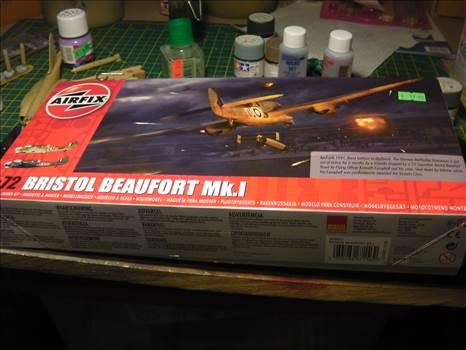 Beaufort 1.JPG by neil5208