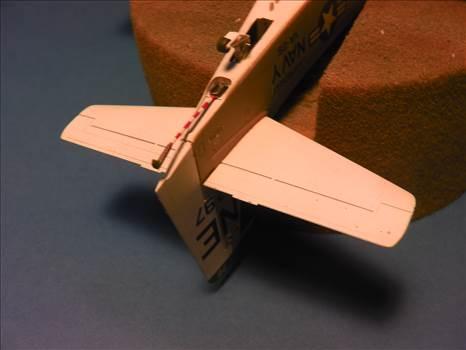 Skyraider 42.JPG by neil5208