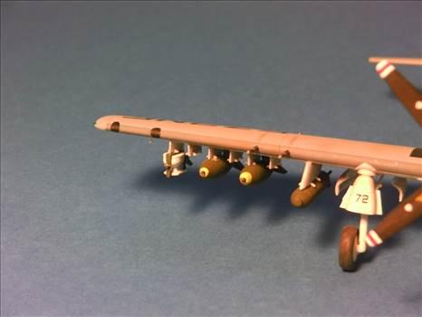 Skyraider 34.JPG by neil5208