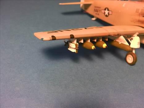 Skyraider 32.JPG by neil5208