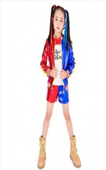 Halloween costumes for kids.jpg by Halloweencostume