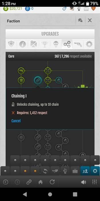 Screenshot_20200509-132841.png by GreedWeed