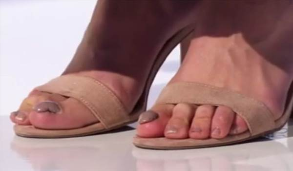 project runway toes.jpg by pjaye2000