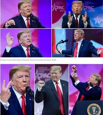 trump hands.jpg by pjaye2000