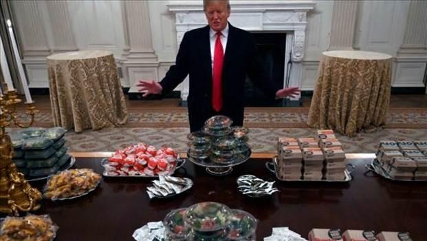 Trump fast food.jpg by pjaye2000