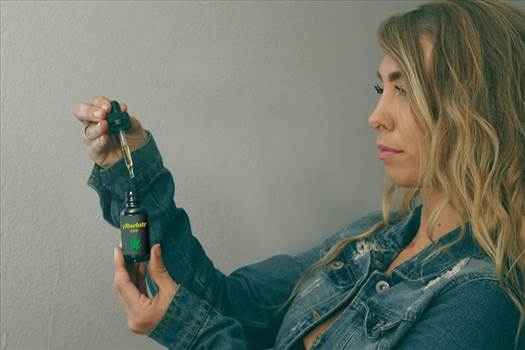 Girl With Tincture.jpg by SHarris81