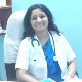 High-Risk Pregnancy specialist In Jaipur.jpg by sanjayghiya01