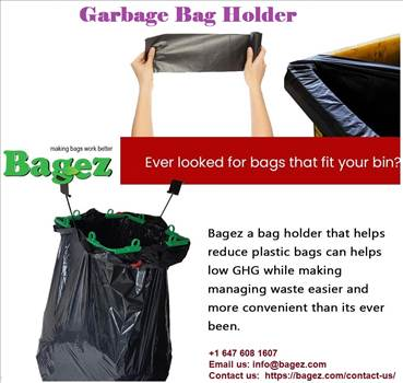 Garbage Bag Holder.jpg by bagez2019