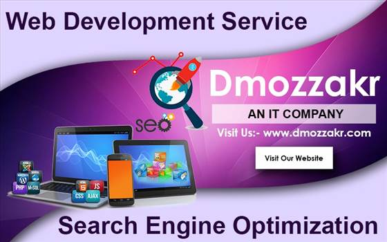 WebSite Design and SEO Company in Chandigarh (2).jpeg by Dmozzakr