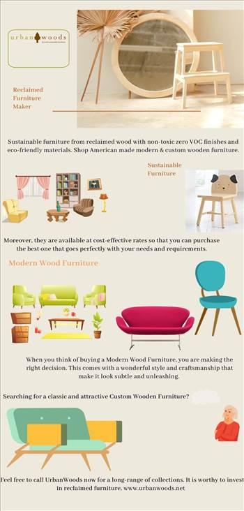Reclaimed Wood Furniture.jpeg by UrbanWoods