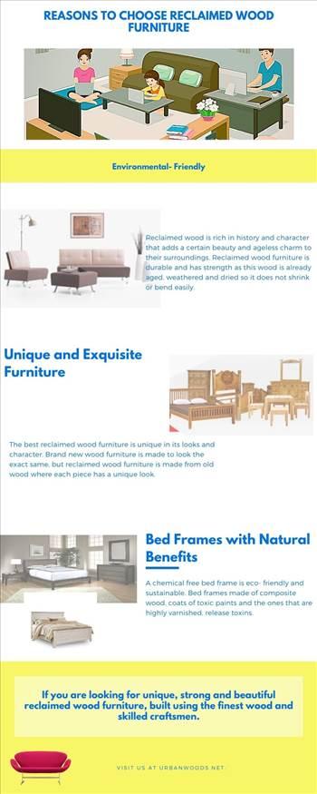 Reasons to Choose Reclaimed Wood Furniture.jpg by UrbanWoods