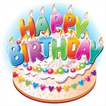 happy birthday.jpg by Baxnfer