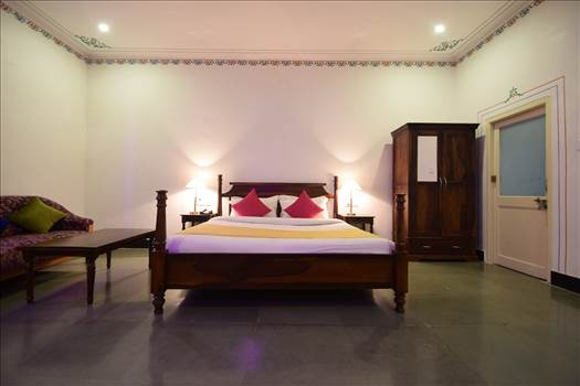 luxury heritage rooms at reasonable price in Kumbhalgarh.JPG by keyavalleyresort