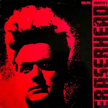 Eraserhead 12 inch.jpg -