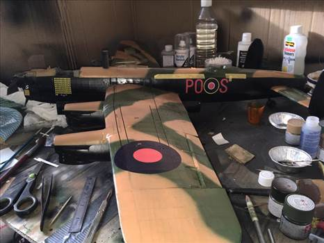Lanc decals start Redc.jpg by Merlin