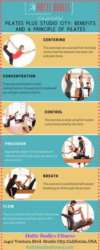 Pilates Plus Studio city Benefits and 6 Principle of Pilates.jpg by HotteBodiesFitness