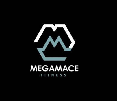 200.jpg by megamacefitness