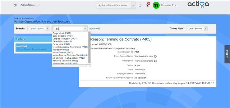Error Event Reason in Manage Organizations EN.jpg by normanys