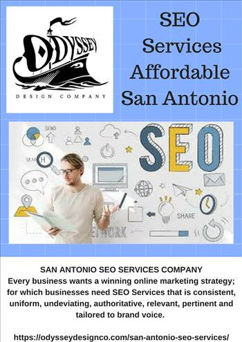 SEO Services Affordable San Antonio.jpg by odysseydesign