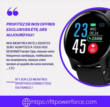 montre sportive connectée.png by fitpowerforce
