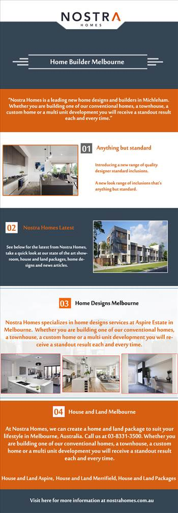 Builders in Melbourne.jpg by Nostrahomes