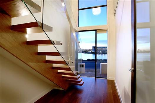 House and Land Packages Plumpton.jpg by Nostrahomes