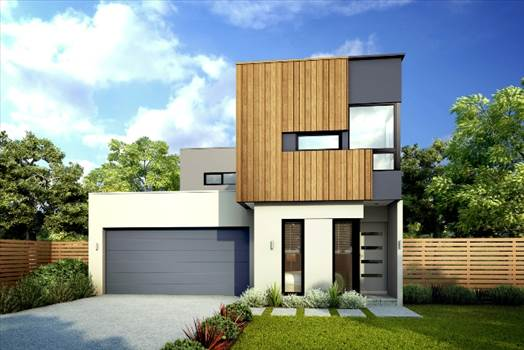 House and Land Merrifield.jpg by Nostrahomes