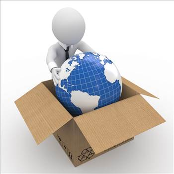 Buy Postage Online - VIPparcel.jpg by VIPparcel