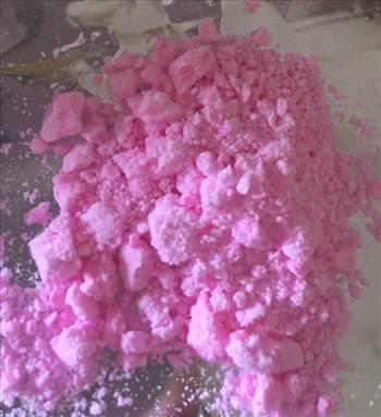 Buy 2c-b Powder Online.jpg by drughard