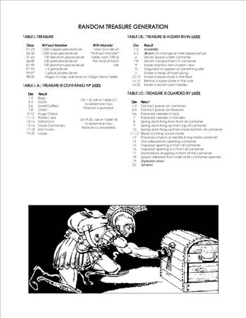 Treasure Tables-page-002.jpg by Jeff