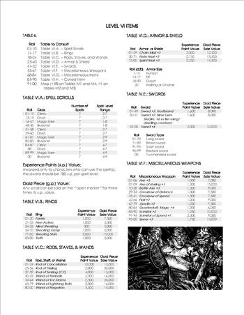 Treasure Tables-page-013.jpg by Jeff