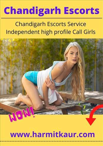 Chandigarh Escorts (3).jpg by harmitkaur