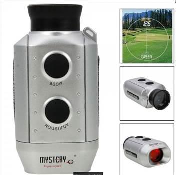Digital 7X Golf Range Finder Golfscope Scope New Distance Sport Hunting Monocular Telescope.jpg by saysal