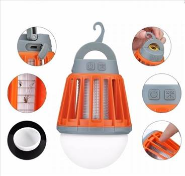 3-in-1 Outdoor Lantern & Mosquito Bug Killer.jpg by saysal