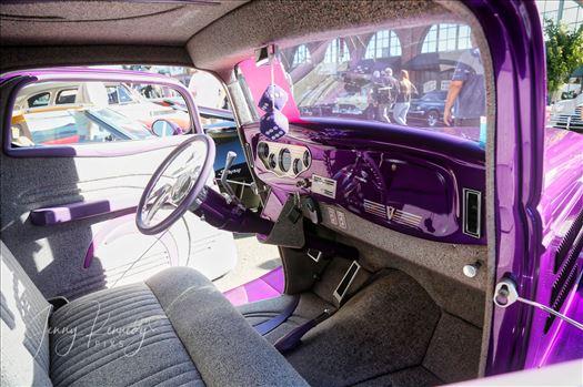 InsidePurple7840.jpg by APhotographersLoveAffair
