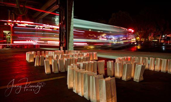Runaway American Dream.jpg by APhotographersLoveAffair