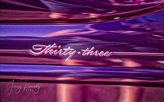 Thirty-three.jpg by APhotographersLoveAffair
