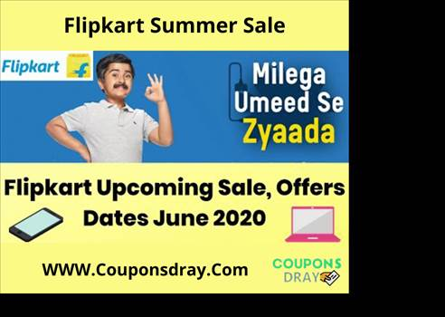 Flipkart coupons code.gif by couponsdray19