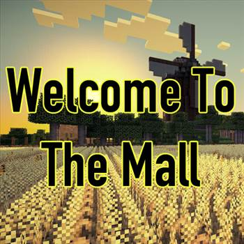 MallPosterBigger.png by Harrowed